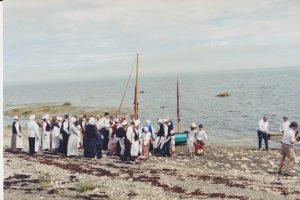 Tor Bay Acadien Society -