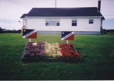 Acadian-Flower-bed