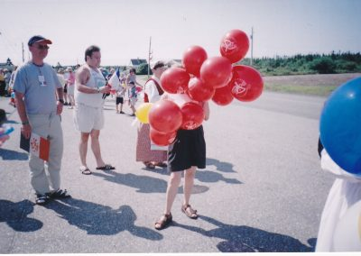 ready-to-start-the-parade-of-families-Aug-2004